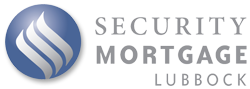 Security Mortgage